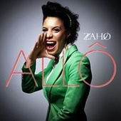 Play & Download Allô by Zaho | Napster