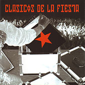 Play & Download Clásicos de la Fiesta by Various Artists | Napster