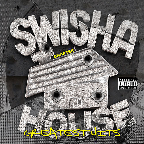Ch 2 flow explicit by swisha house for House music greatest hits