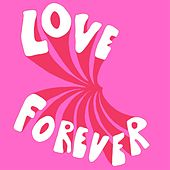 Play & Download Love Forever by Babe Rainbow | Napster