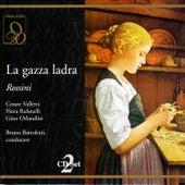Rossini: La gazza ladra by Chorus of Maggio Musicale Fiorentino