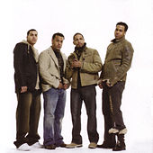 Our Song by Aventura