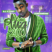 Play & Download Swish by Roscoe Dash | Napster