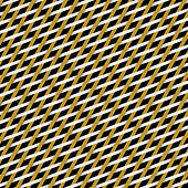 Play & Download Mouth To Mouth by Audion | Napster