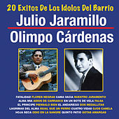 Play & Download Olimpo Cardenas y Julio Jaramillo by Various Artists | Napster