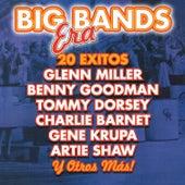 Big Bands Era: 20 Éxitos by Various Artists