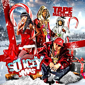Its My Party by Gucci Mane