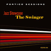 Play & Download Jazz Showcase: The Swinger, Vol. 1 by Various Artists | Napster