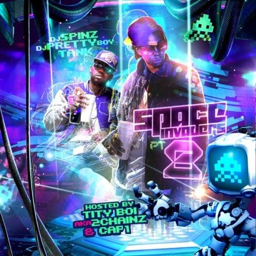 Play & Download Understatement (verse) by 2 Chainz | Napster