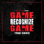 Game Recognize Game - Ringtones by Various Artists
