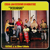 Play & Download Cuban Jam Sessions / Descargas by Israel