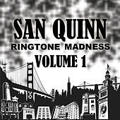 Play & Download Numb To Hate by San Quinn | Napster