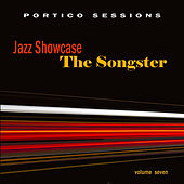 Jazz Showcase: The Songster, Vol. 7 by Various Artists