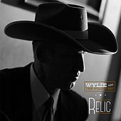 Play & Download Relic by Wylie and the Wild West   Napster