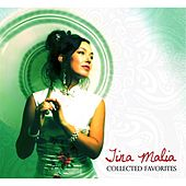 Tina Malia: Collected Favorites by Tina Malia