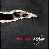 Play & Download Make It Sick by Baby Jane | Napster