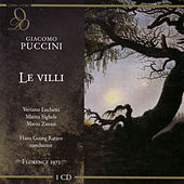 Play & Download Puccini: Le Villi by Mietta Sghele Veriano Luchetti | Napster