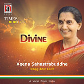 Play & Download Divine by Veena Sahasrabuddhe | Napster