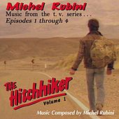 The Hitchhiker TV Series, Vol. I (Original Score) by Michel Rubini
