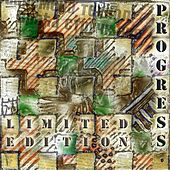 Play & Download Limited Edition by The Progress | Napster