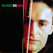 Play & Download Nel paese del sole by Fabio Montomoli | Napster
