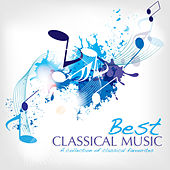 Best Classical Music von Various Artists