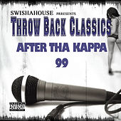 Play & Download After Tha Kappa 99 by Swisha House | Napster