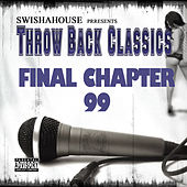Play & Download Final Chapter 99 by Swisha House | Napster