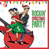 Play & Download Rockin' Christmas Party by The Mistletones | Napster