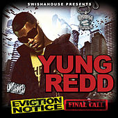Play & Download Eviction Notice Final Call by Swisha House | Napster