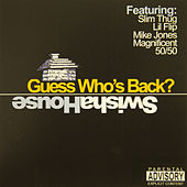Play & Download Guess Who's Back? by Swisha House | Napster