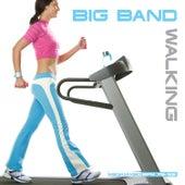 Bodymix: Big Band Walking by Chris Phillips