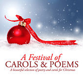 Play & Download A Festival of Carols and Poems by Various Artists | Napster