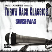 Play & Download Swishamas by Swisha House | Napster