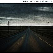 Play & Download Prophets by Counterparts | Napster