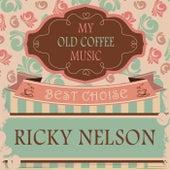 My Old Coffee Music de Rick Nelson