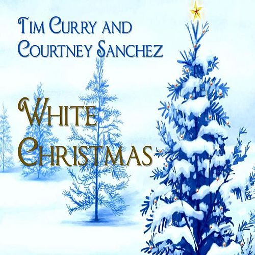 Play & Download White Christmas by Tim Curry | Napster