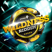Wildness Riddim: Trinidad and Tobago Carnival Soca 2014 by Various Artists