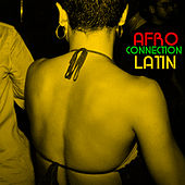 Play & Download The Afro Latin Connection: Classic Salsa, Samba & Afro Latin Jazz by Various Artists | Napster