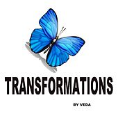 Play & Download Transformations:Guided Meditations by Veda | Napster