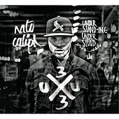 Play & Download Understanding Understood by Nato Caliph | Napster