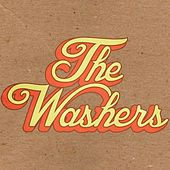 Play & Download Jaded Heart by The Washers | Napster