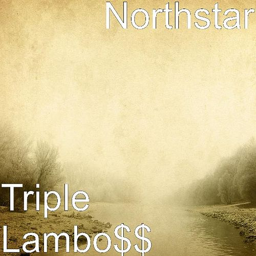 Play & Download Triple Lambo$$ by NorthStar | Napster