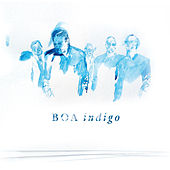 Play & Download Indigo by BoA | Napster