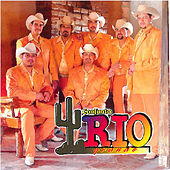 Play & Download Tu, El y Yo by Conjunto Rio Grande | Napster