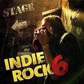 Play & Download Indie Rock 6 by Various Artists | Napster