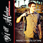 Play & Download Perfect Waste of Time by The RedLine | Napster