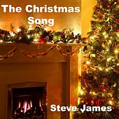 Play & Download The Christmas Song by Steve James | Napster