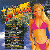 Play & Download 16 Exitos by La Luz Roja De San Marcos | Napster