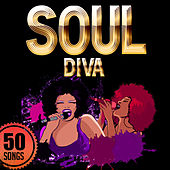 Soul: Diva von Various Artists